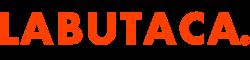 LaButaca.net