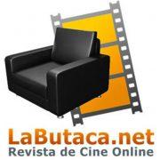 (c) Labutaca.net